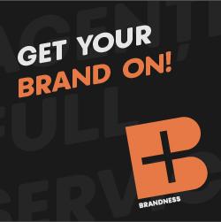 brandness banner