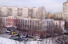 scoala rusia