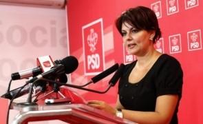 Olguţa-Vasilescu