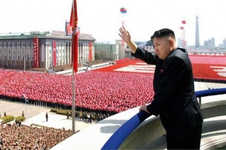 România pune sancțiuni Coreii de Nord: Ce state ni s-au alăturat