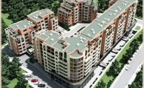 imobiliare complex
