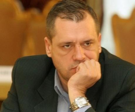 Mugur Ciuvică, despre decizia CNATDCU: 'Dacă e puţin plagiat, la doamna Kovesi nu se pune'