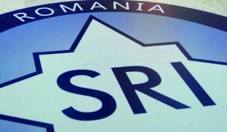 LOVITURĂ DE TEATRU: Guvernul PSD dă mai mulți bani la SRI decât Cioloș