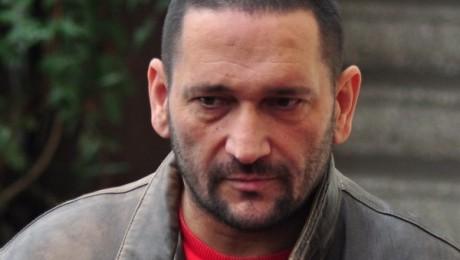 Comisarul care scrie ISTORIE! Cu cât va fi despăgubit Traian Berbeceanu