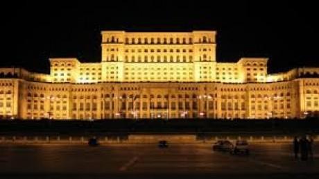 Se STING luminile la Guvern, Parlament și Președinție: Îndemn pentru toți românii
