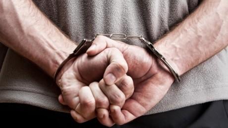 REȚINERI de amploare făcute de polițiști: Totul a avut loc după un flagrant