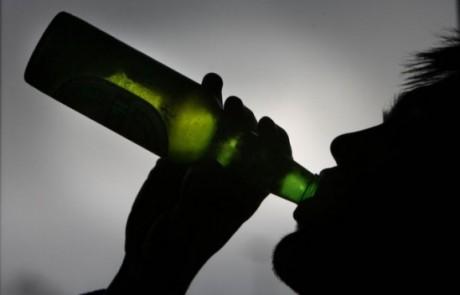 În această ţară ALCOOLUL a fost INTERZIS prin LEGE