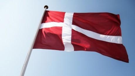 Prima rugăciune într-o moschee rezervată femeilor: Totul s-a întâmplat în Danemarca