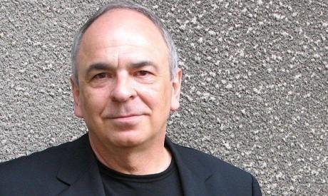 Gabriel Liiceanu, atac dur la adresa Antenei 3: 'Canal al jurnalismului infracțional'