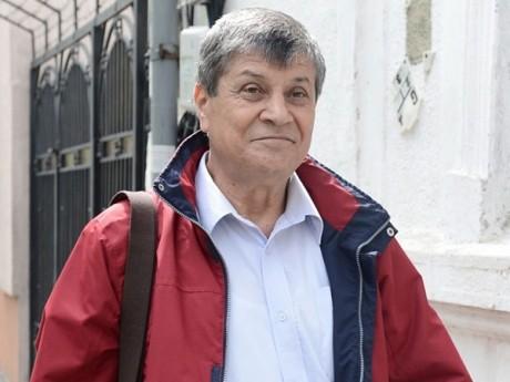 EXPLOZIV Judecătorul Stan Mustață, din Dosarul ICA, iese la rampă cu DEZVĂLUIRI