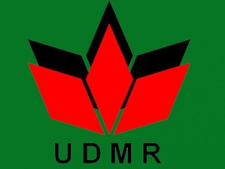 Liviu Dragnea anunță negocieri cu UDMR pentru guvernare: 'Avem relații bune și civilizate'