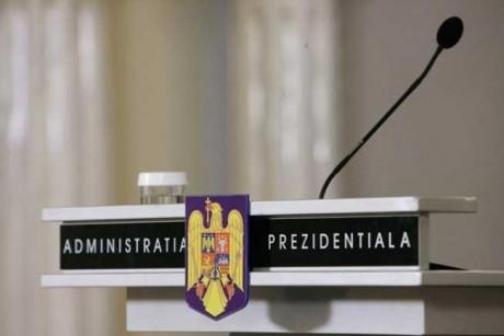 Reacția Administrației Prezidențiale, după ce armata a primit un buget mai mic decât anul trecut