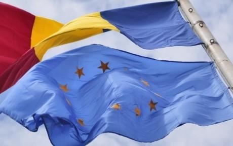 România, CODAŞĂ în Uniunea Europeană: Rapoartele sărăciei, alarmante pentru autorităţi