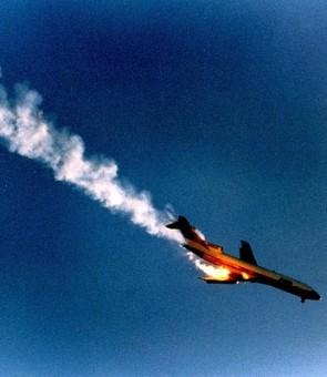 avion prabusire