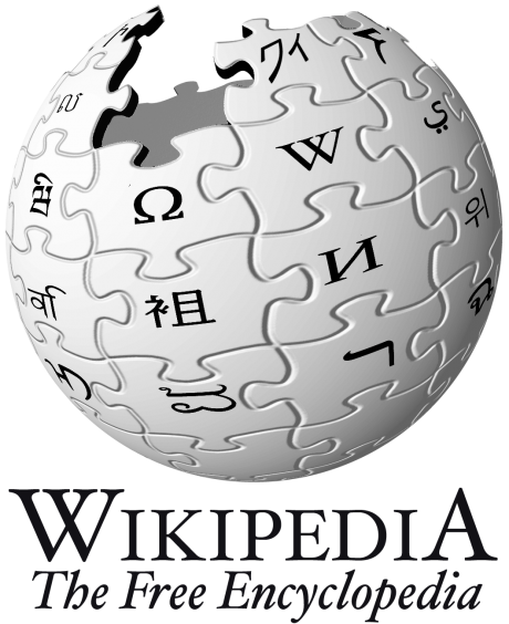 Măsuri RADICALE: Turcia a blocat accesul la Wikipedia