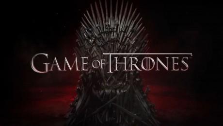 Veşti proaste pentru fanii 'Game of Thrones'. Ce se întâmplă cu serialul după Brexit