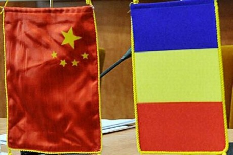 România se orientează către China, în ciuda opoziției SUA