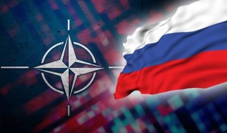 NATO dă un semnal clar: Trimite trupe și amenință Rusia că va riposta