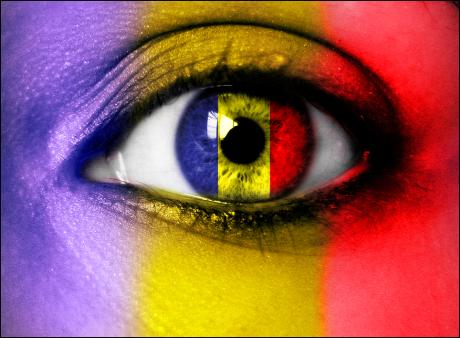 Asta e CEA MAI MARE VULNERABILITATE a României