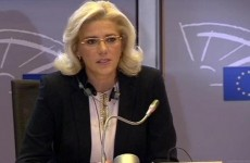 corina cretu
