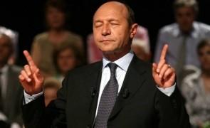 Basescu - romanicurata.ro