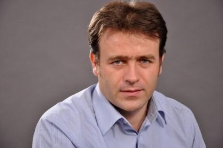 Ce a spus Felix Tătaru în faţa judecătorilor: Ultimul martor din celebrul dosar Gala Bute