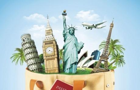 Clasament TripAdvisor. Cele mai ieftine destinatii turistice din lume in acesta vară