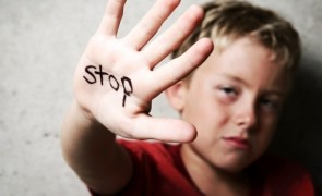 abuz-copii