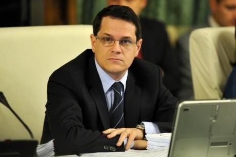 Hellvig, solicitare de ULTIMĂ ORĂ pentru șeful comisiei SRI: Am lucruri importante de comunicat