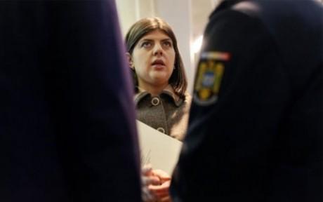 Un fost ofițer SRI aruncă BOMBA ANULUI: 'Sunt imagini cu Ghiță și Kovesi, vor fi publicate'
