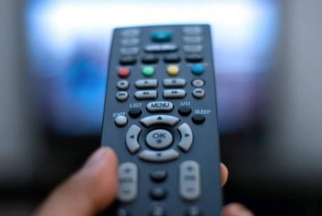 Dezastru pe piaţa media: Televiziunea controlată de un fost deputat se DESFIINŢEAZĂ