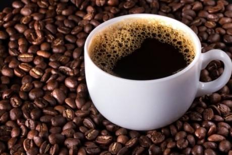 Cafeaua specială: Erecţie garantată cu fiecare ceaşcă