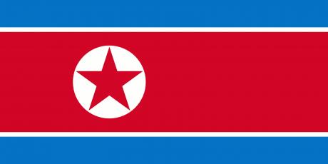 primul-compromis-coreea-de-nord-accepta-o-inspectie-onu