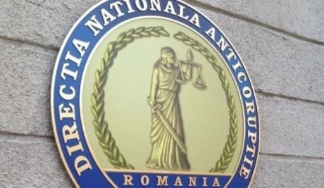 SURPRIZĂ: Guvernul Grindeanu majorează cu aproape 40% bugetul DNA