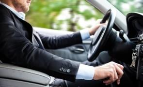 Ce trebuie să faci ca să nu te îmbolnăvești de cancer când mergi cu mașina