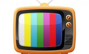 televizor televiziune