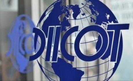 DIICOT desființează inițiativele Guvernului: 'Corpul procurorilor' este contrariat