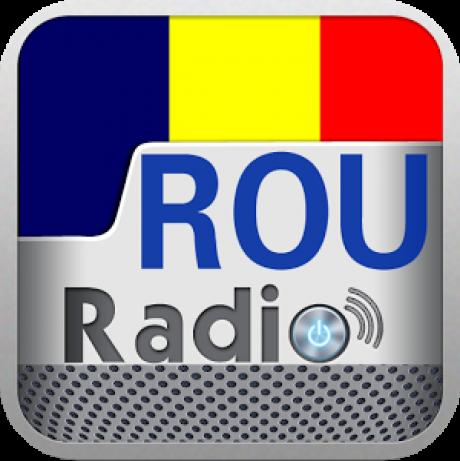 SURSE - PNL atacă la Radioul Public: acțiune de forță în Parlament