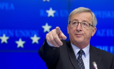 Ungaria lansează acuzații grave la adresa președintelui Comisiei Europene
