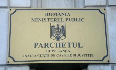 Parchetul revine în scandalul ordonanţelor pe justiţiei: Mesaj pentru guvernul Grindeanu