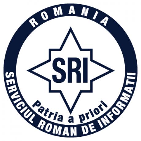 BOMBA SERII SRI îi răspunde lui Liviu Dragnea: Care e implicarea Serviciului în proteste