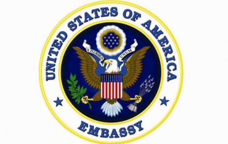 ambasada-sua-face-angajari-care-sunt-criteriile-impuse-