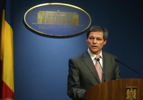 Grindeanu mai dă afară un om important din Guvernul Cioloş