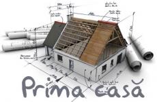 Prima-Casa