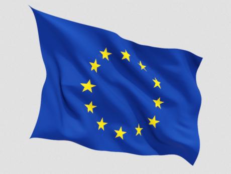 Cerere de la Bruxelles pentru România: Trebuie URGENTATE