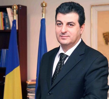 Ministrul Apărării anunță o ordonanță importantă a Guvernului: Ce pregătește Mihnea Motoc