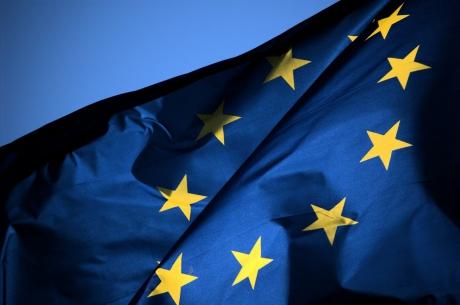 CUTREMUR MONDIAL: DESFIINȚAREA UE e pe masă, anunță un comisar UE