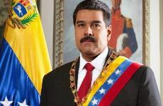 Nicolas_Maduro