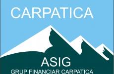 carpatica-asig