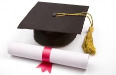 doctorat diploma